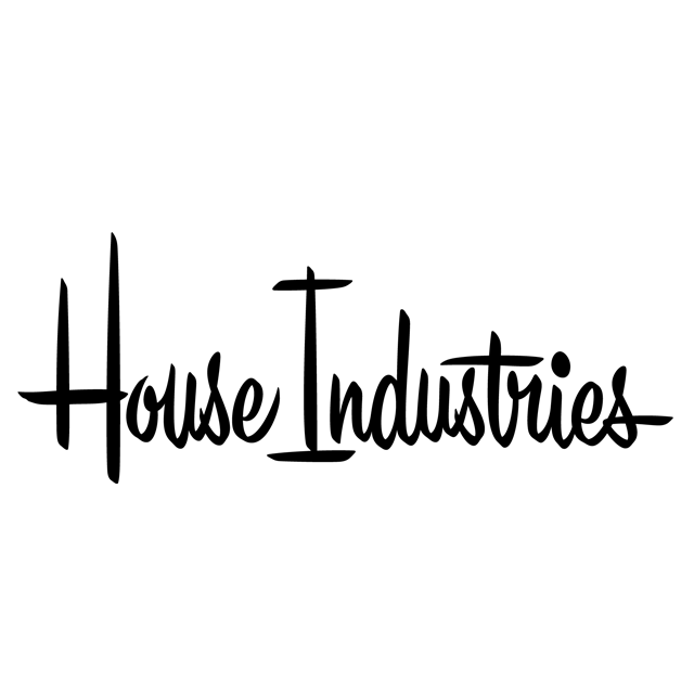 house industries sync